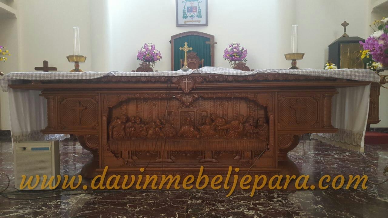 105+ Gambar Desain Altar Gereja Gratis Terbaik Unduh Gratis