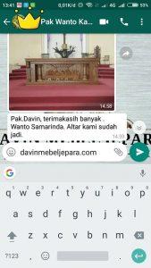 www.davinmebeljepara.com