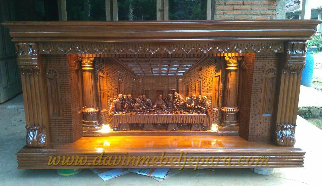 450 Koleksi Gambar Gambar Desain Altar Gereja HD Gratid Unduh Gratis