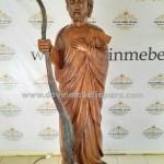 Patung Santo Yosef / St. Yosef