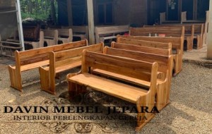 Davin Mebel Jepara